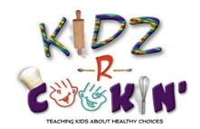Kidz R Cooking Richmond VA